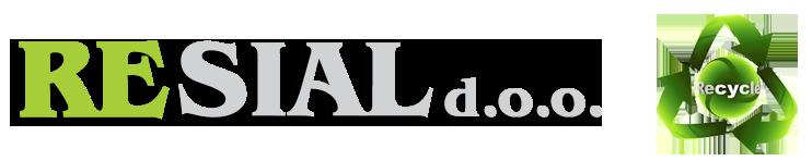 logo-resial