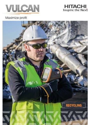 Hitachi_Vulcan_Recycling_Brochure-1
