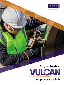 LIBS-Analyser-for-Scrap-Metals-Analysis-Vulcan-EN-1
