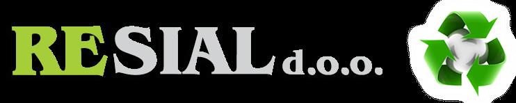 Resial-logo