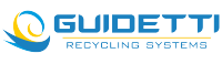 recycling systems