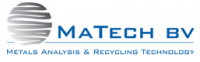 Metals analysis and recycling technology